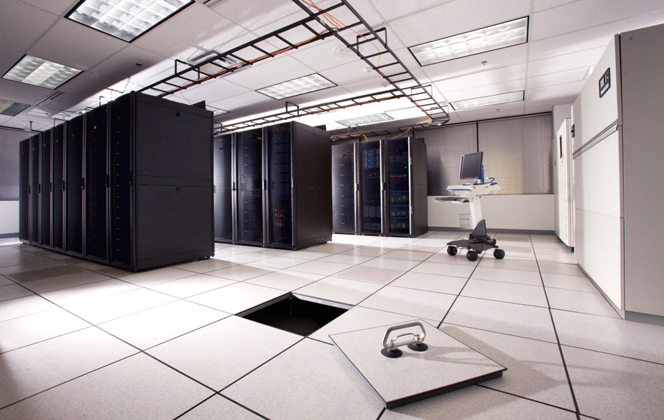 Data Room Floor Tiles : Gainesville data center facility and specsgainesville