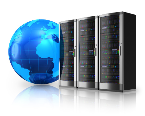 Managed Services for Virtual Dedicated Servers